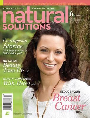 Natural+Solutions+Magazine+Cover+Danielle+Messina+The+Glamorganic+Goddess
