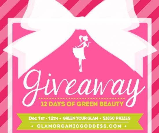 Glamour goddess coupons
