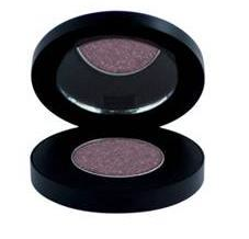 Afterglow Cosmetics Review Organic Pressed Eyeshadow