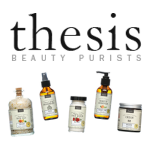 SHOP Natural Beauty | Thesis Beauty