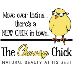 One-Stop Healthy Beauty SHOP | The Choosy Chick