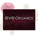 One-Stop Healthy Beauty SHOP | Eve Organics