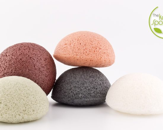 Konjac Sponges Review