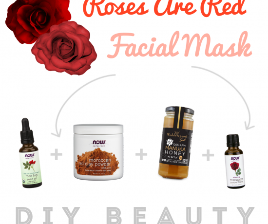 Glamorganic Goddess Beauty Kit - The